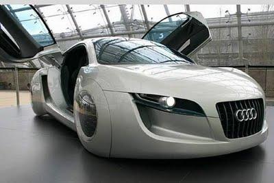 2010_cars_01