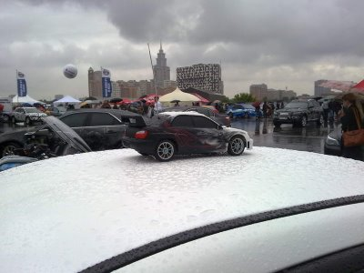 Aerography_Russia_09