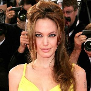 angelina-jolie-hair