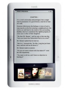 barnes-noble-nook_l