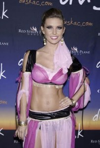 celebrity_halloween_costumes_06