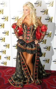 celebrity_halloween_costumes_22