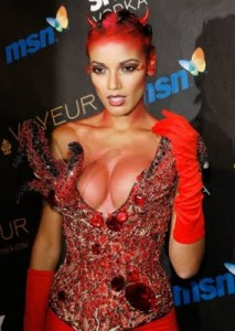 celebrity_halloween_costumes_49