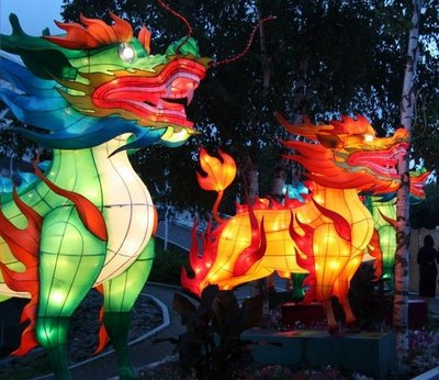 Chinese_Lantern_Festival_01
