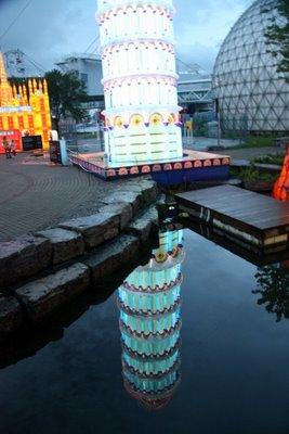 Chinese_Lantern_Festival_02