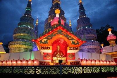 Chinese_Lantern_Festival_05