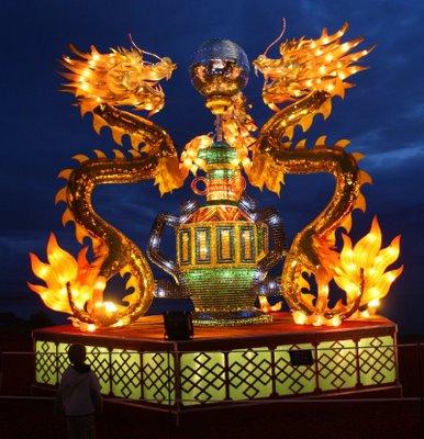 Chinese_Lantern_Festival_16