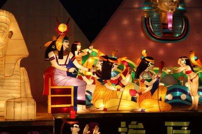 Chinese_Lantern_Festival_17