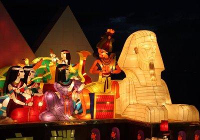 Chinese_Lantern_Festival_18