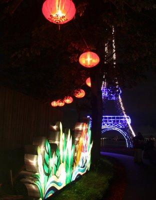 Chinese_Lantern_Festival_44