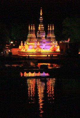 Chinese_Lantern_Festival_51