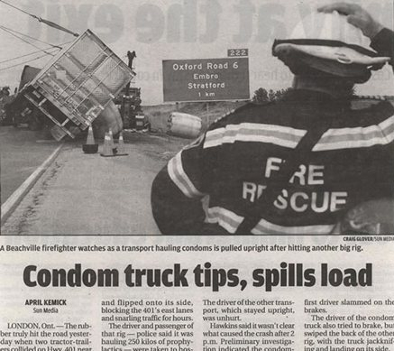 funny_newspaper_headlines01