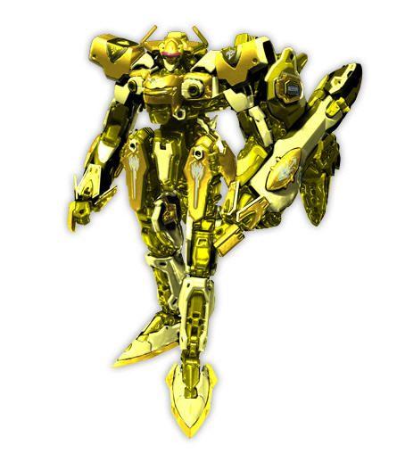 gold-plated-aquarion-1_UuTI6_6648