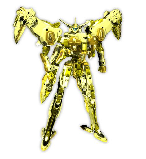 gold-plated-aquarion-2_wN91t_6648