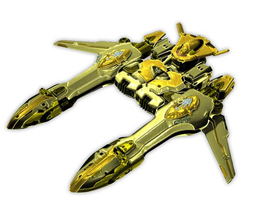 gold-plated-aquarion-4_JSd3A_6648
