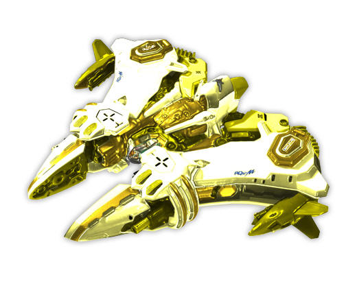 gold-plated-aquarion-5_9nMAO_6648