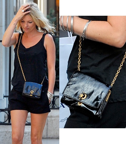 kate_moss_mini_bag