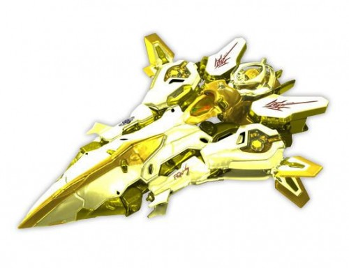 transforming-figure-aquarion-gold-plated-transformed-500x384