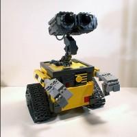 walle-lego11-200x200