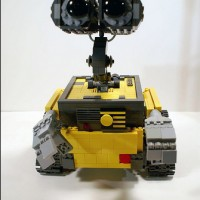 walle-lego31-200x200
