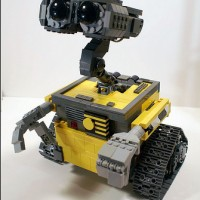 walle-lego41-200x200