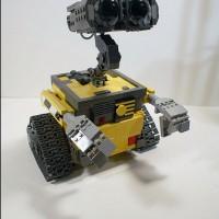 walle-lego51-200x200