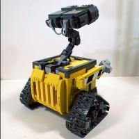 walle-lego61-200x200